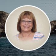 Judith Judy Crozier avis de deces  NecroCanada