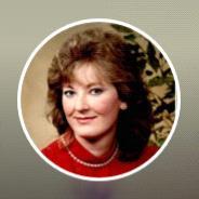 Kathy McCabe avis de deces  NecroCanada