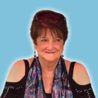 Margaret Henry avis de deces  NecroCanada