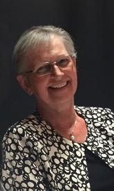 Marion Josephine Neilson Frerichs avis de deces  NecroCanada