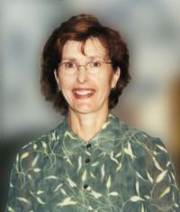 Marlene Tolley-Kovacs avis de deces  NecroCanada