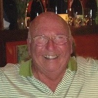 Michael Campbell avis de deces  NecroCanada