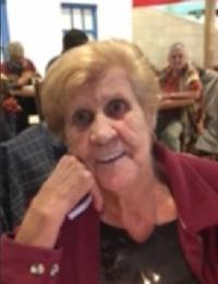 Mme Rachel Fontaine Lamoureux avis de deces  NecroCanada