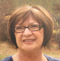 Phyllis Armstrong avis de deces  NecroCanada