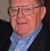 Roger Hagen avis de deces  NecroCanada
