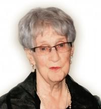 Rosa St-Louis Dion
