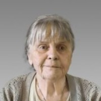 Simard Guilbault Sylviane 1934-2019 avis de deces  NecroCanada