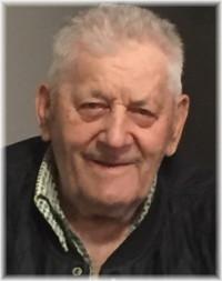 Ted Semchuk avis de deces  NecroCanada