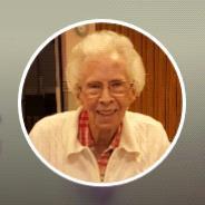Vera Taylor Bunney avis de deces  NecroCanada