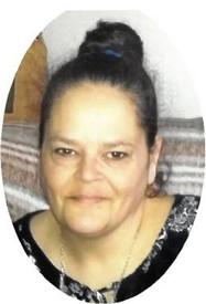 Angela Dawn Knox avis de deces  NecroCanada