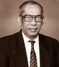 Balasubramaniam Balabhaskatan avis de deces  NecroCanada