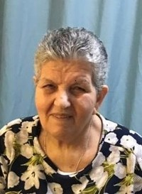 Barbara Karmur Kado avis de deces  NecroCanada
