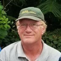 Daniel Gilles Gaudet avis de deces  NecroCanada