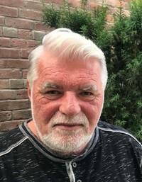 David Stuart Chellew avis de deces  NecroCanada