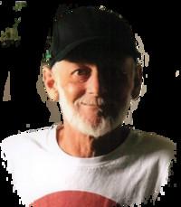 Denis Turcotte avis de deces  NecroCanada