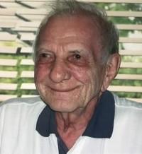 Fernand Lambert avis de deces  NecroCanada