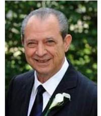 Franco Lamberti avis de deces  NecroCanada