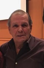 Jacques Gagne avis de deces  NecroCanada