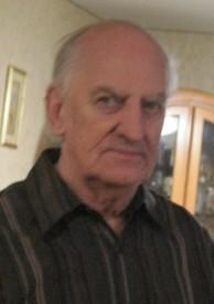 Jean Desormiers avis de deces  NecroCanada