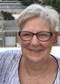 Lois Cottrell avis de deces  NecroCanada