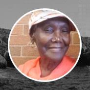 Miss Veronica Maud Toussaint avis de deces  NecroCanada