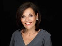 Paula Constantino avis de deces  NecroCanada