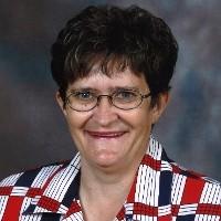 Stephanie Kopeck avis de deces  NecroCanada