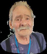 Alfio Cascapera avis de deces  NecroCanada