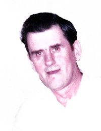 Andre Vincent Pilon avis de deces  NecroCanada