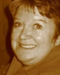 Arlene MacLeod Bennett avis de deces  NecroCanada