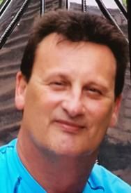 Arturs Karlis Suskovs avis de deces  NecroCanada