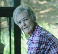 Barbara Mallette avis de deces  NecroCanada