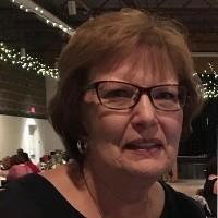 Carol Anne Klontz avis de deces  NecroCanada