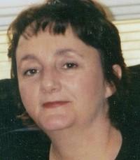 Cathy Kieley avis de deces  NecroCanada