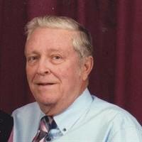 Charles Berdan avis de deces  NecroCanada