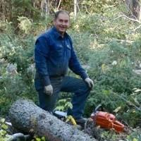 Colin Joseph White avis de deces  NecroCanada