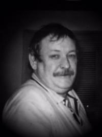 Darrel MacKinnon avis de deces  NecroCanada