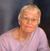 Doreen McConnell Vezina avis de deces  NecroCanada