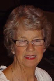 Irene  Kohut avis de deces  NecroCanada
