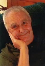 Jack Sidney Brown avis de deces  NecroCanada