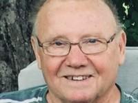 Larry Hamilton avis de deces  NecroCanada
