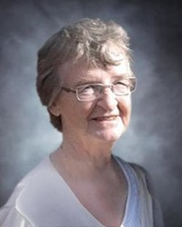 Lynn Rodgers avis de deces  NecroCanada
