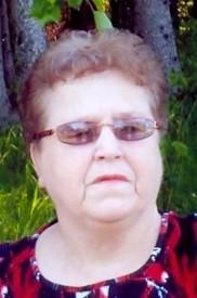 Rosanna Nana Brideau avis de deces  NecroCanada
