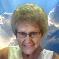 SOULARD Jeannine avis de deces  NecroCanada