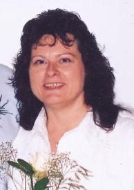 Susan Glenda Hiltz avis de deces  NecroCanada