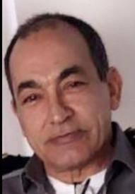 ZAWAHRA Mounir avis de deces  NecroCanada