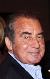 Anastasios Karras avis de deces  NecroCanada
