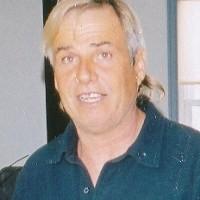 Barry Prosper McNaughton avis de deces  NecroCanada