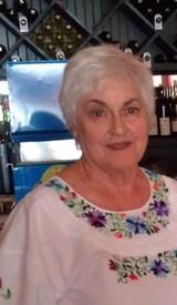 Betty Murray avis de deces  NecroCanada