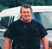Garwood Gary  Wayne Jeffery avis de deces  NecroCanada